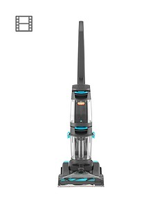 vax-ecr-2v-1p-dual-power-pet-advance-grey-and-blue
