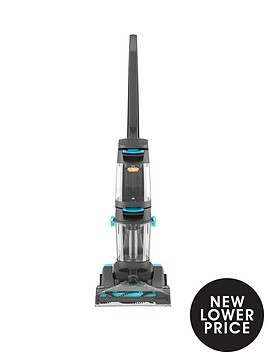 vax-ecr2v1p-dual-power-pet-advance-carpet-cleaner-grey-and-blue