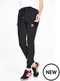 adidas-originals-slim-cuffed-track-pantnbsp