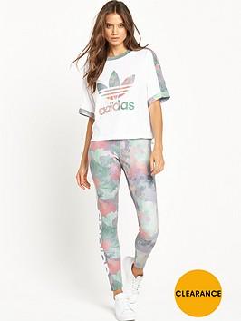 adidas-originals-pastel-camonbsptraining-teenbsp