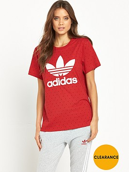 adidas-originals-pharrell-boyfriend-tee
