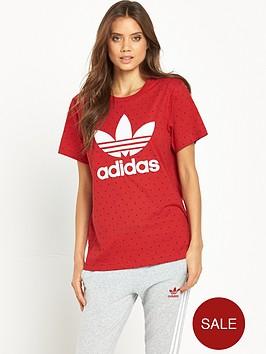 adidas-originals-pharrell-boyfriend-tee