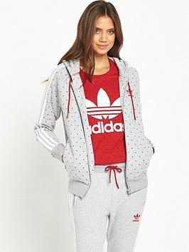 adidas-originals-pharrellnbspfull-zip-hoodienbsp