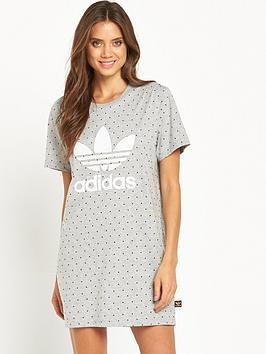 adidas-originals-hu-pharrell-tee-dressnbsp