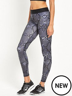 superdry-sport-night-runner-snake-print-legging