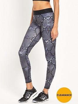 superdry-sport-night-runner-snake-print-legging