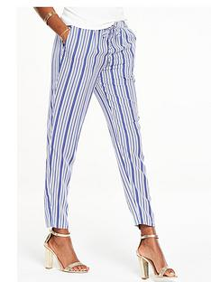 v-by-very-stripe-co-ord-trouser