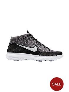 nike-flyknit-chukka-golf-shoes