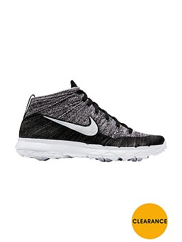 nike-flyknit-chukka-golf-shoes