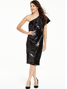 v-by-very-one-shoulder-sequin-dress