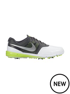 nike-nike-lunar-command-golf-shoes