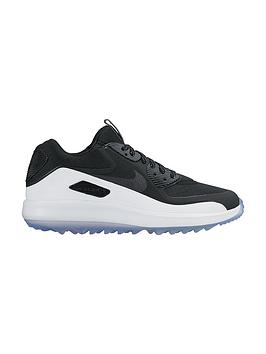 nike-air-zoom-90-golf-shoes