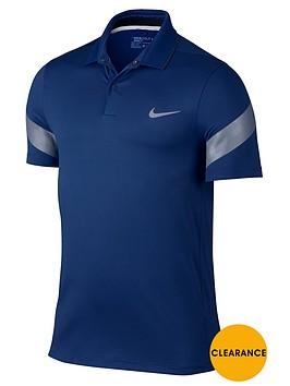 nike-mm-fly-framing-commander-polo