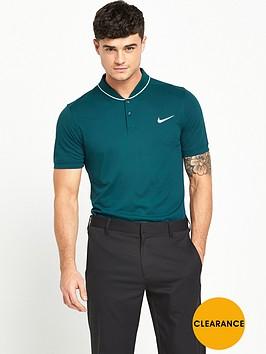 nike-golf-modern-fitnbsppolo-shirt