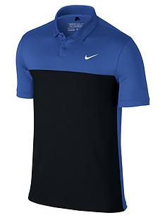 nike-nike-icon-colour-block-polo