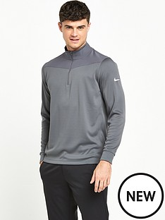nike-nike-golf-dri-fit-12-zip-ls-top