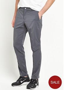 nike-golf-modern-tech-woven-pant