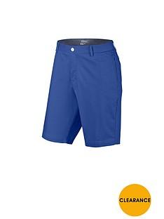 nike-golf-modern-fit-washed-short