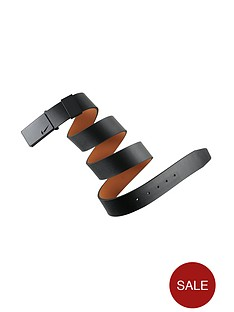 nike-golf-sleek-modern-belt