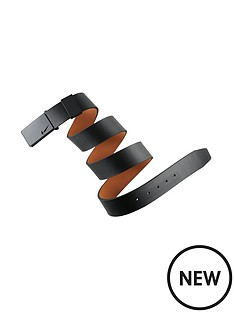 nike-nike-golf-sleek-modern-belt