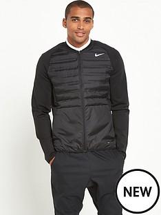 nike-golf-aeroloft-hyperadapt-jacket