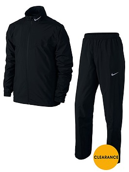 nike-golf-storm-fit-rainsuit