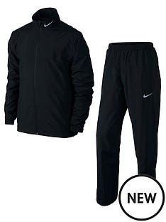 nike-nike-golf-storm-fit-rainsuit