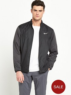 nike-golf-full-zip-shield-jacket