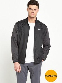 nike-golf-full-zip-shield-jacket