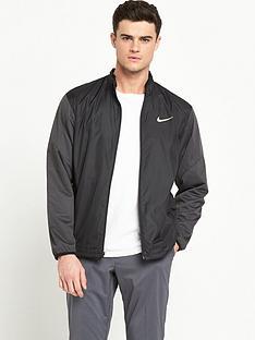 nike-nike-golf-full-zip-shield-jacket