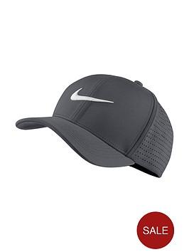 nike-golf-classic-99-cap