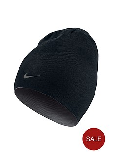 nike-golf-reversible-knit-beanie