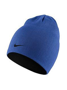 nike-nike-golf-reversible-knit-beanie