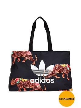 adidas-originals-oncadanbspbasic-shoppernbsp