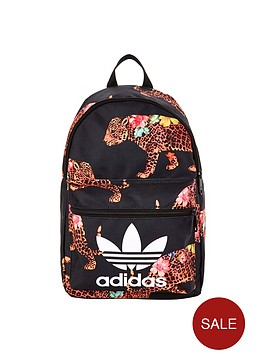 adidas-originals-oncadanbspbackpacknbsp