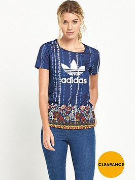 adidas-originals-cirandeira-teenbsp