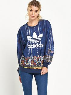 adidas-originals-cirandeiranbspsweat