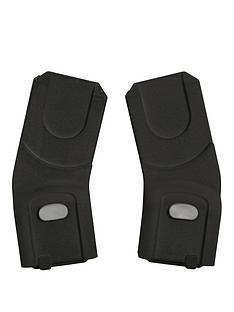uppababy-vista-cruz-maxi-cosi-infant-car-seat-lower-adaptors