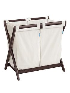 uppababy-hamper-insert-for-carrycot-stand