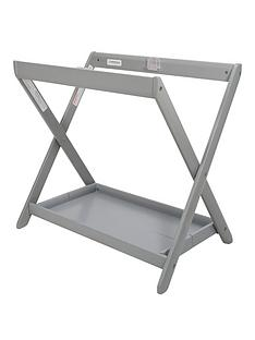 uppababy-carry-cot-stand
