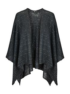 v-by-very-subtle-sequin-cape