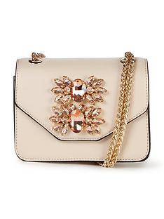 dune-mini-jewel-embellished-shoulder-bag