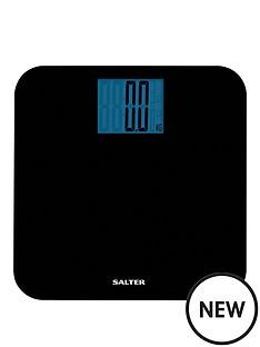 salter-black-max-electronic-bath-scale