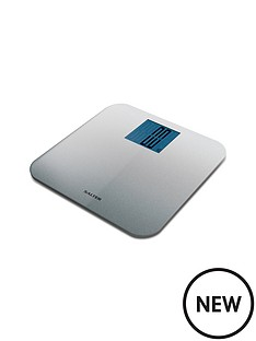 salter-silver-max-electronic-bath-scale