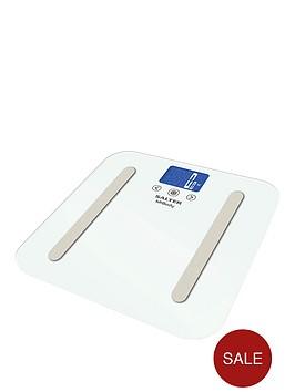 salter-white-mibody-analyser-scales