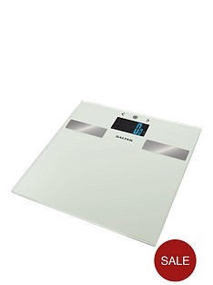 salter-white-glass-analyser-scale