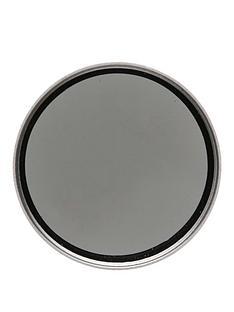 dji-phantom-3-uv-filter-part-45