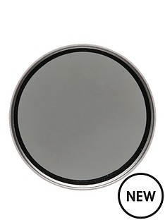 dji-phantom-3-uv-filter-part-45