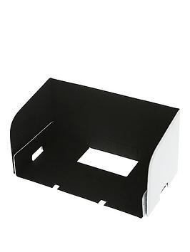 dji-phantom-3-drone-remote-controller-monitor-hood