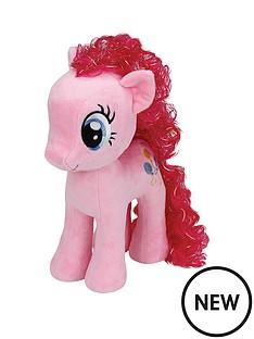 ty-ty-my-little-pony-pinkie-pie-buddy